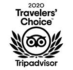 trip-advisor-travelers-choice-2020